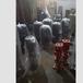 厂家特惠25CDLF2-30型耐腐蚀不锈钢立式多级离心泵