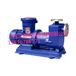 厂家直销ZCQ40-32-160型不锈钢自吸磁力泵防爆磁力泵