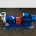 厂家直销IS50-32-125型卧式离心泵防爆单级离心泵