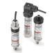 美国雅斯科ASCHROFTA2工业压力变送器,试验台,压缩机控制,压缩机,泵的控制