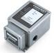 美国雅斯科ASCHROFTIXLdp工业型微差压变送器,正品德国生产