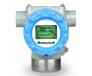 STT850智能数显式温度变送器霍尼韦尔Honeywell