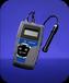 英國百靈達palintestMicro600溶氧測量計手持式溶氧測量儀