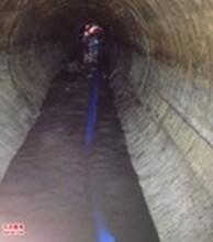 南平市出租管道机器人及管道检测和管道清淤清洗
