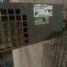 维修德国萨瓦莱斯gsicw600激光雕刻机