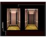 順義別墅電梯家用住宅電梯