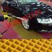 優質供應玻璃鋼格柵板,洗車場格柵板,價格優惠量大從優