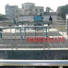 网格板标准,钢格栅板质量标准,阁楼钢格栅板,水池钢格栅板图片