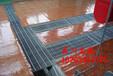 景觀排水格柵板,鍍鋅水溝格柵,排水溝蓋板,營口溝蓋板