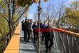 景區格柵板,走廊鋼格柵板,公園網格板,阜新鋼格柵板