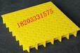 玻璃鋼格柵板,聚乙烯格柵板,聚酯鋼格柵板,吉林格柵板