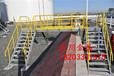 鋼棧橋格柵板,油庫鋼格柵板,礦山格柵板,大慶鋼格柵板