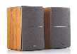 佛山音響提供3C認證產品驗廠