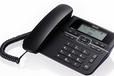 提供中山電話機專業3C認證,汕頭CCC認證