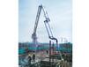 混凝土布料机九合重工专业生产品质保证400-9966-982