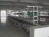 南京生产线装配流水线