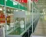 南京流水线设备