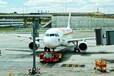 北京發往襄樊航空托運-最低多錢