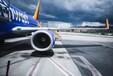 北京始發至杭州航空貨運公司-送貨上門