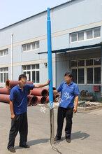 热水泵温泉泵高温泵高扬程热水泵天津水泵
