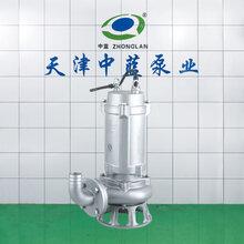 鄢陵县卧式排污泵抽海水流量大图片