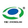 天津中蓝泵业有限责任公司(张文越)