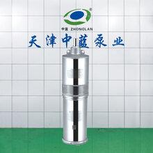 天津不锈钢污水泵品牌,哪家的好?#35745;? />                 <span class=