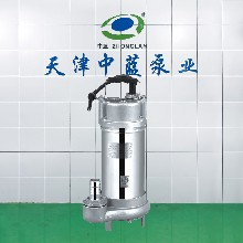 广东不锈钢污水泵制造商,哪家做的好?#35745;? />                 <span class=