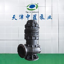 黑龍江潛水泵和污水泵一樣嗎哪家的好圖片