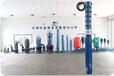 105度高温潜水泵丨350米扬程热水泵丨热水泵厂家供应