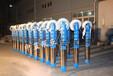 一小时40吨水的热水泵丨500米扬程热水泵丨热水泵应该怎么保养