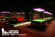 郑州哪有卖台球厅地毯的公司台球俱乐部专用地毯公司