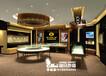 郑州哪有卖珠宝展厅地毯的公司专业首饰展厅地毯公司