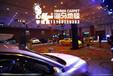 郑州哪有卖汽车展厅地毯的公司汽车展厅接待地毯公司