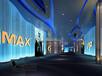 郑州哪有卖电影院地毯的公司电影院地毯翻新专业电影院地毯翻新公司