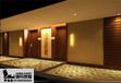安阳卖酒店地毯办公室地毯的公司介绍地毯批发商