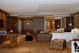 周口酒店地毯公司周口酒店走廊地毯周口酒店客房地毯