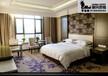 郑州哪有卖酒店地毯的公司酒店走廊地毯酒店客房地毯公司