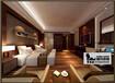 商丘哪里有卖酒店地毯办公室地毯的公司或者批发商