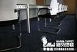 郑州哪有卖会议室地毯的公司及会议室专用地毯产品批发商