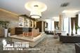 信阳卖酒店地毯办公室地毯的公司在哪?