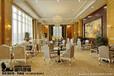 郑州商用地毯工程地毯质量哪家好郑州专业商用地毯工程地毯公司