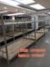 广西铁架床怎么卖/铁架床厂家在哪/高低铁床去哪买