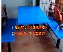 广西西乡塘食堂餐桌椅在哪采购,餐桌椅价格哪买便宜