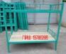 武鸣双层铁架床_双层铁架床低价促销_双层铁架床低价促销哪里卖