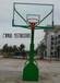 立柱篮球架天等最低多少钱_立柱篮球架天等最低市场