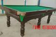 宾阳普通台球桌_普通台球桌低价_宾阳普通台球桌怎么卖