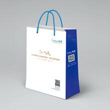 郑州手提袋设计印刷厂家,郑州手提袋印刷厂
