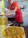 郑州哪里教的小吃技术好何师傅多味滋小吃怎么样