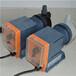 普罗名特计量泵深圳普罗名特加药泵CONC0223
